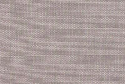 Raffia Lavender