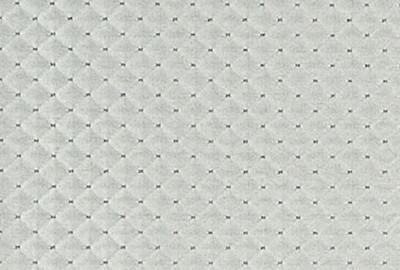Tallis Platinum